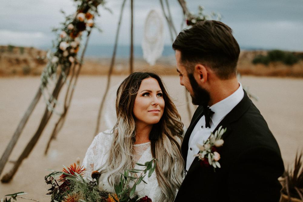 couple-intimate-wedding-temecula-670.jpg