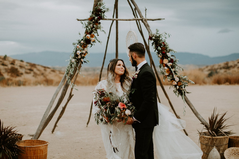 couple-intimate-wedding-temecula-678.jpg