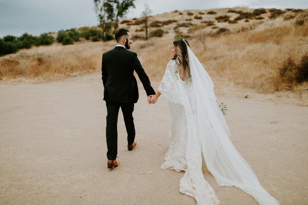 couple-intimate-wedding-temecula-683.jpg