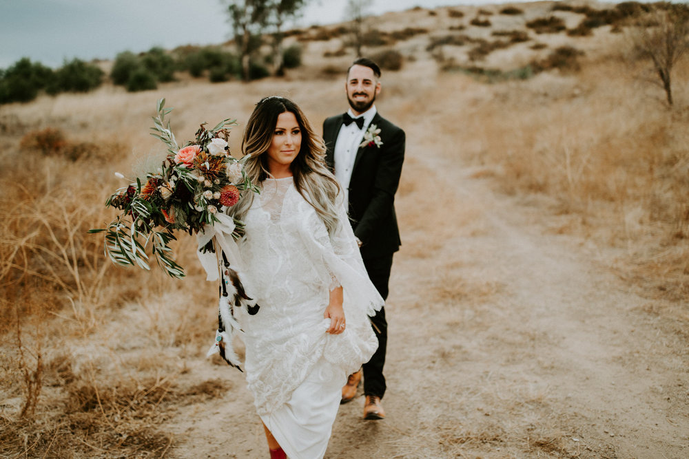 couple-intimate-wedding-temecula-690.jpg