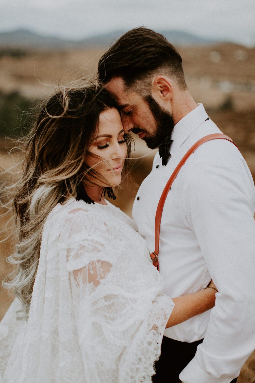 couple-intimate-wedding-temecula-741.jpg
