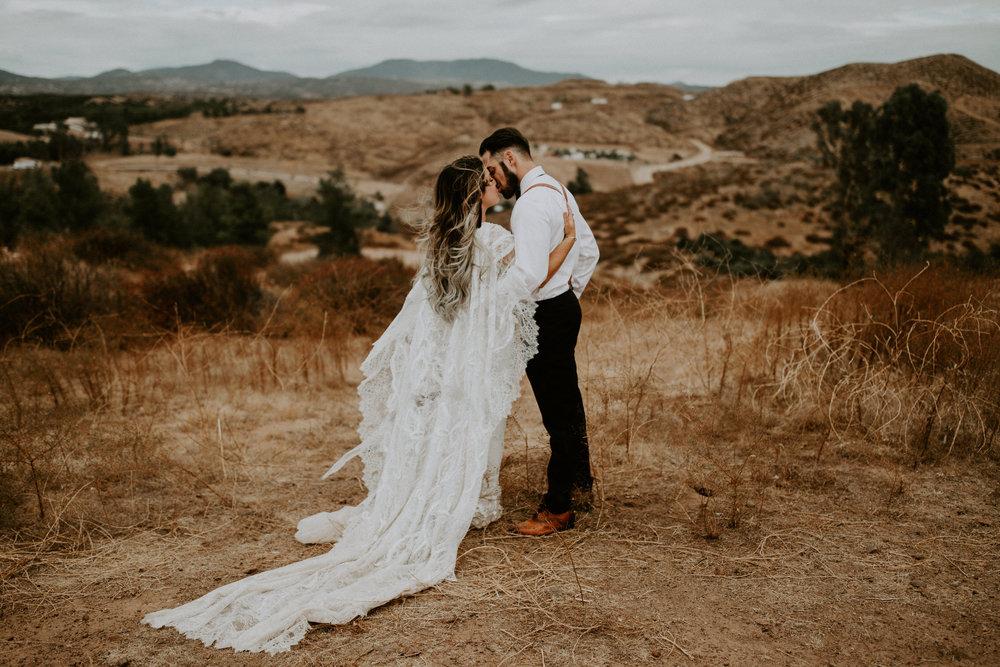 couple-intimate-wedding-temecula-733.jpg
