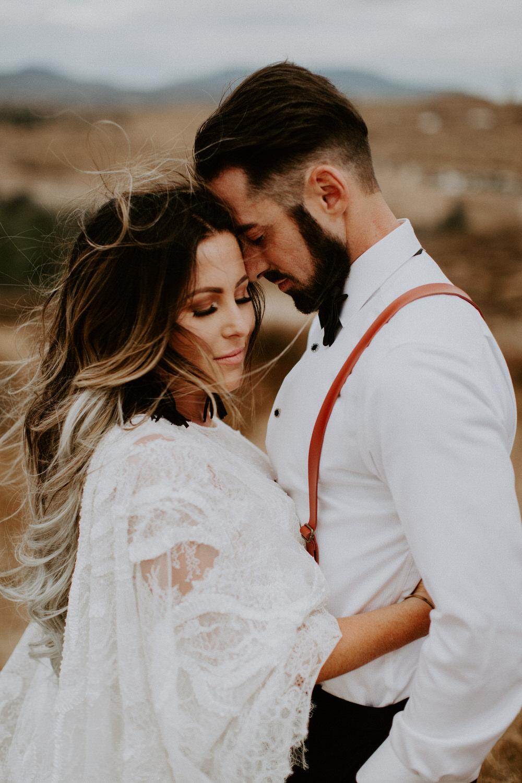 couple-intimate-wedding-temecula-742.jpg