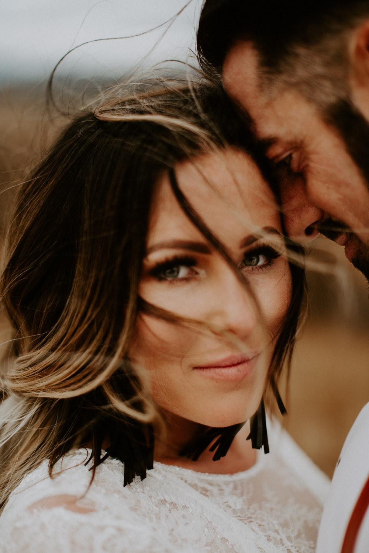 couple-intimate-wedding-temecula-751.jpg
