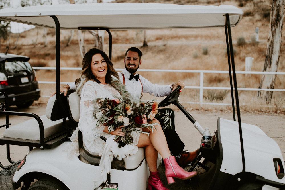 couple-intimate-wedding-temecula-776.jpg