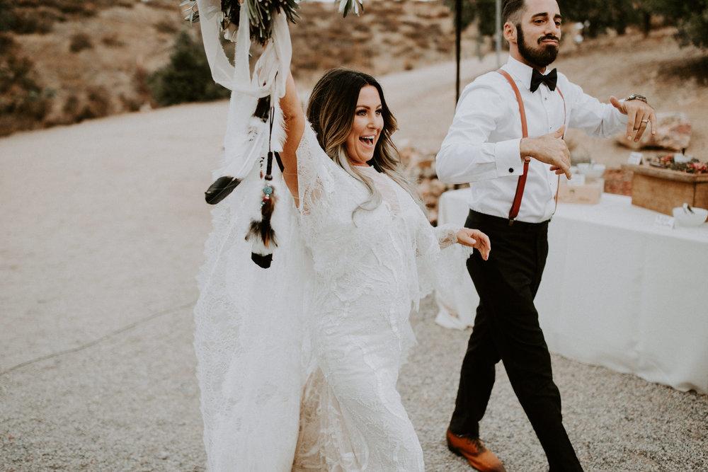 couple-intimate-wedding-temecula-800.jpg