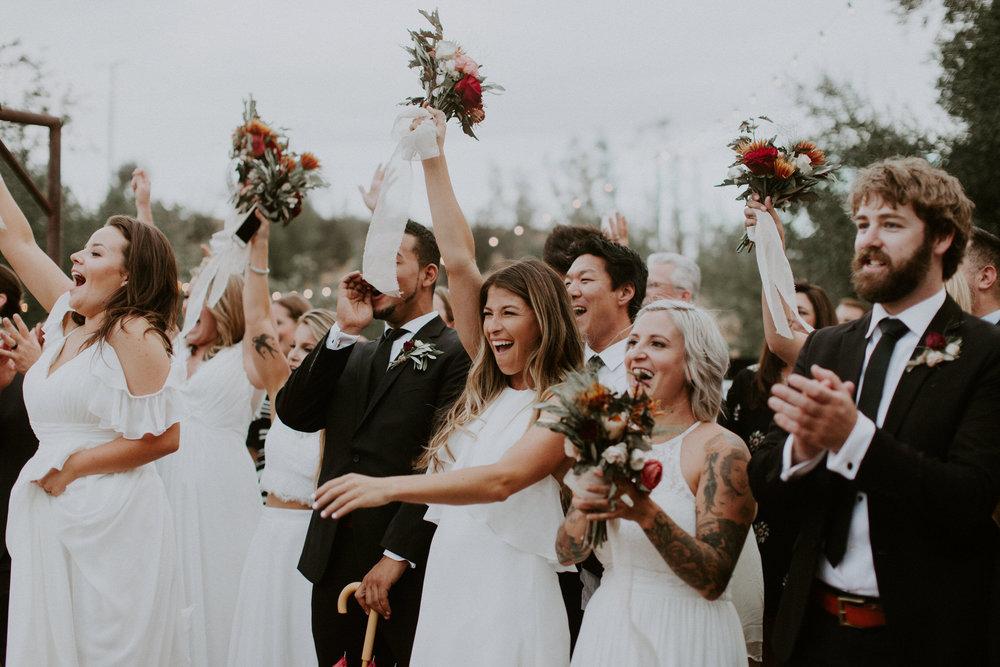 couple-intimate-wedding-temecula-796.jpg
