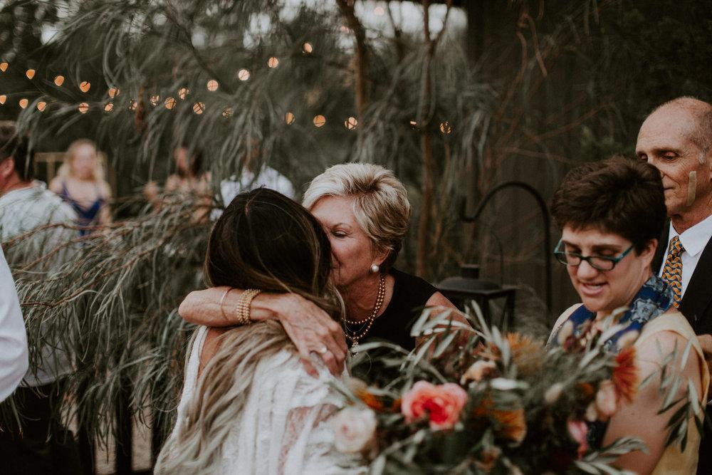 couple-intimate-wedding-temecula-811.jpg