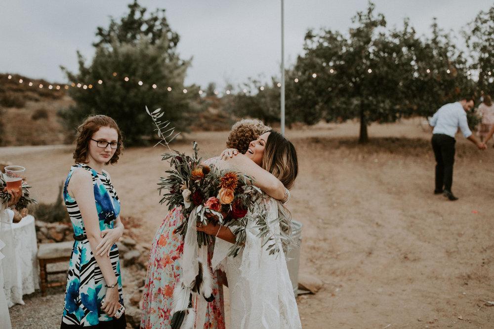 couple-intimate-wedding-temecula-818.jpg