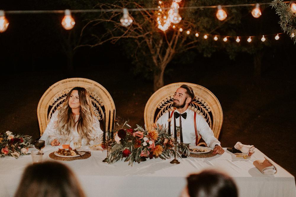 couple-intimate-wedding-temecula-864.jpg