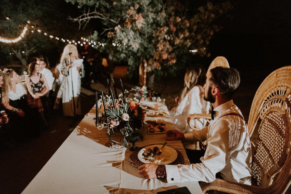 couple-intimate-wedding-temecula-870.jpg