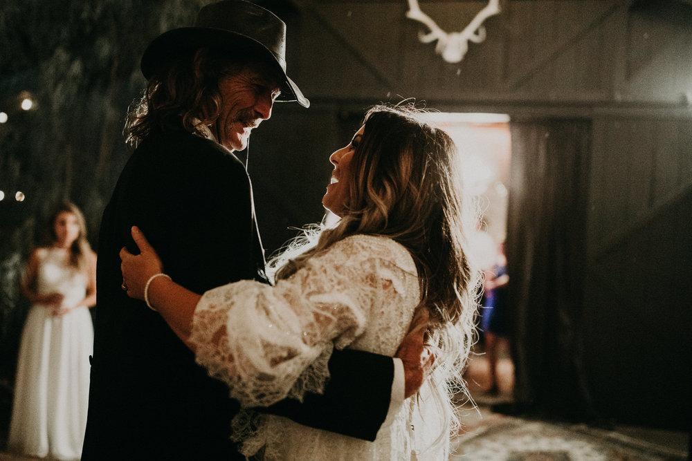 couple-intimate-wedding-temecula-889.jpg
