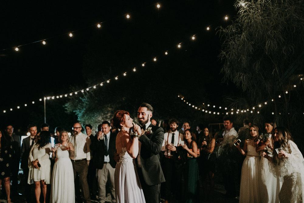 couple-intimate-wedding-temecula-899.jpg