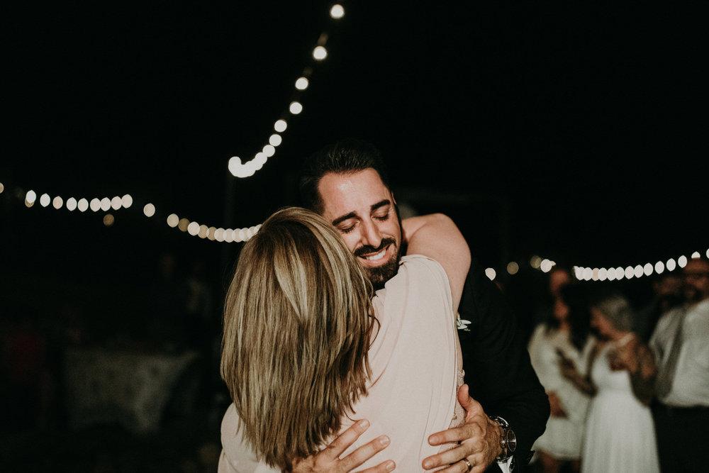 couple-intimate-wedding-temecula-906.jpg