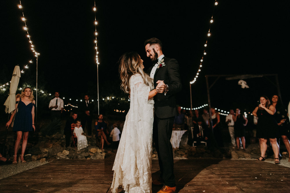 couple-intimate-wedding-temecula-909.jpg