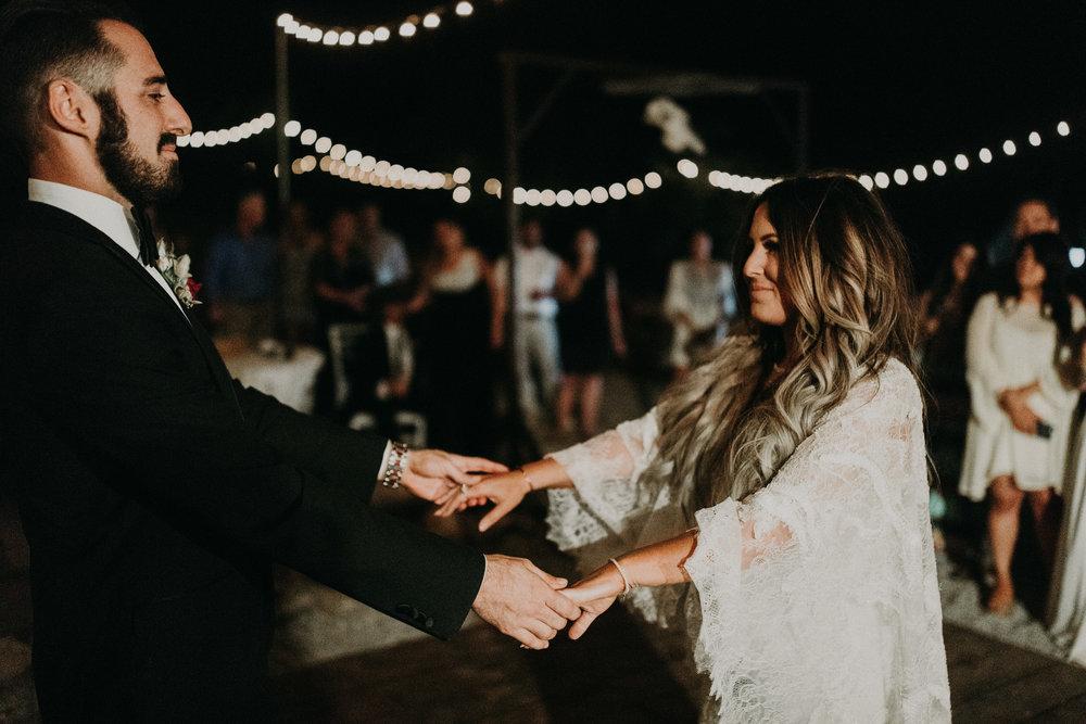 couple-intimate-wedding-temecula-912.jpg