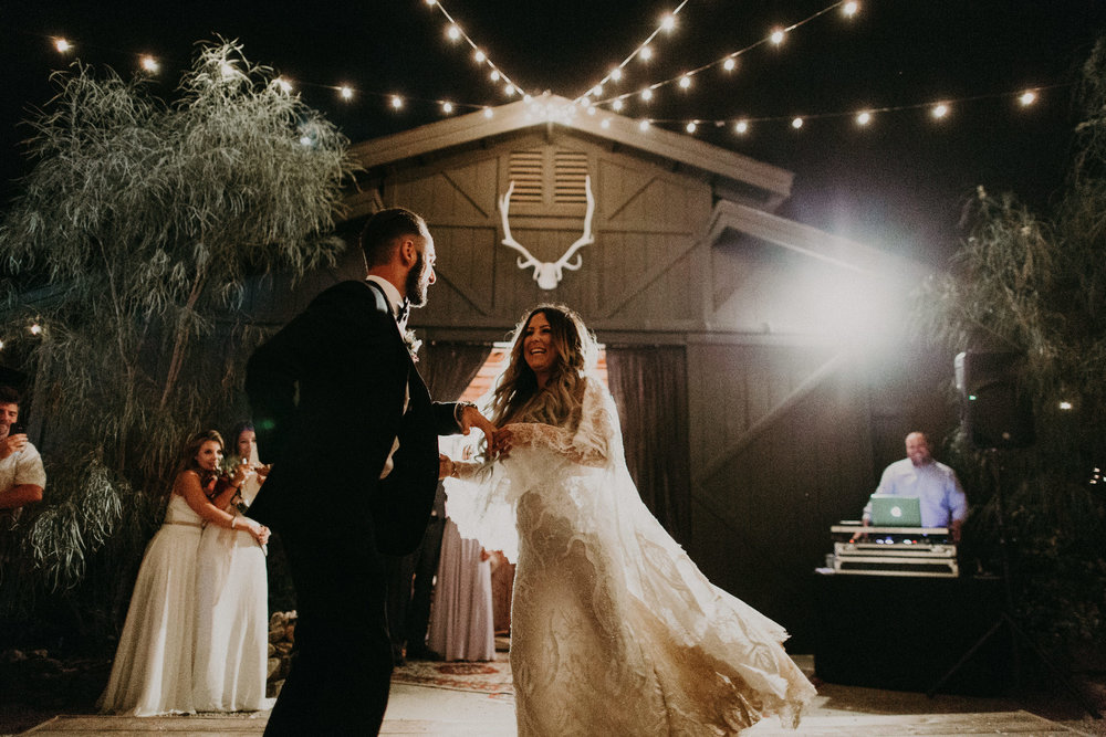 couple-intimate-wedding-temecula-918.jpg