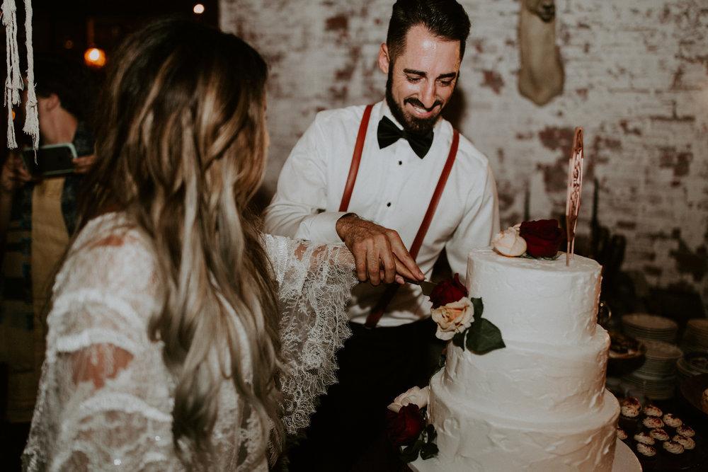 couple-intimate-wedding-temecula-1014.jpg