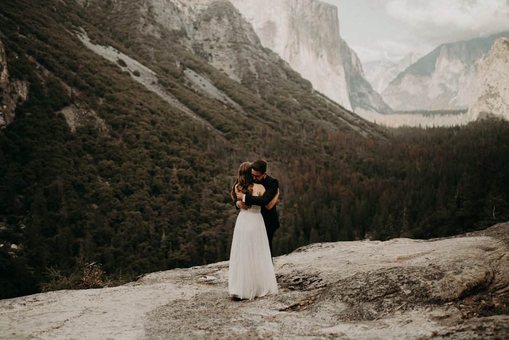 intimate-couple-elopement-yosemite-25.jpg