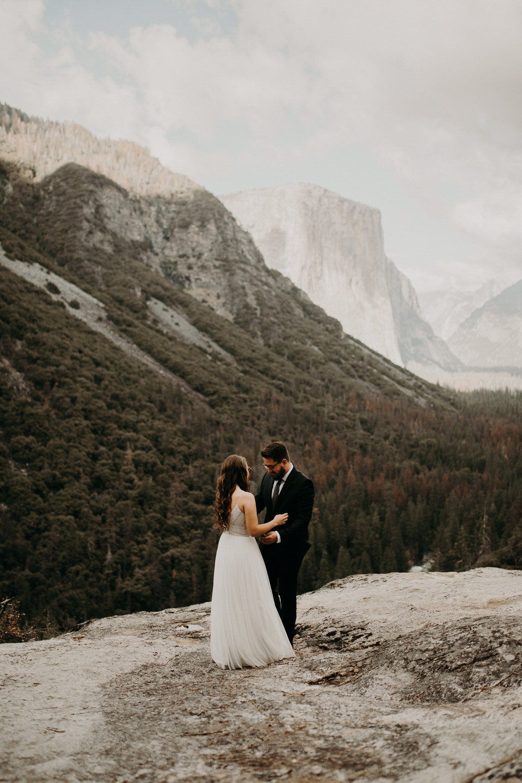 intimate-couple-elopement-yosemite-27.jpg