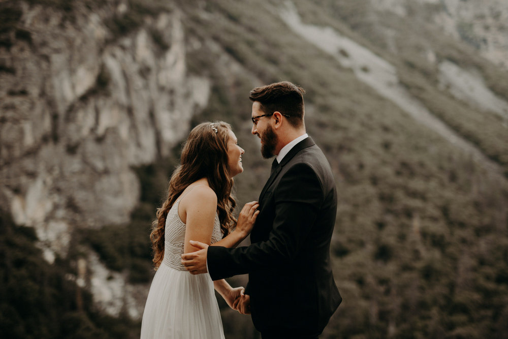 intimate-couple-elopement-yosemite-34.jpg