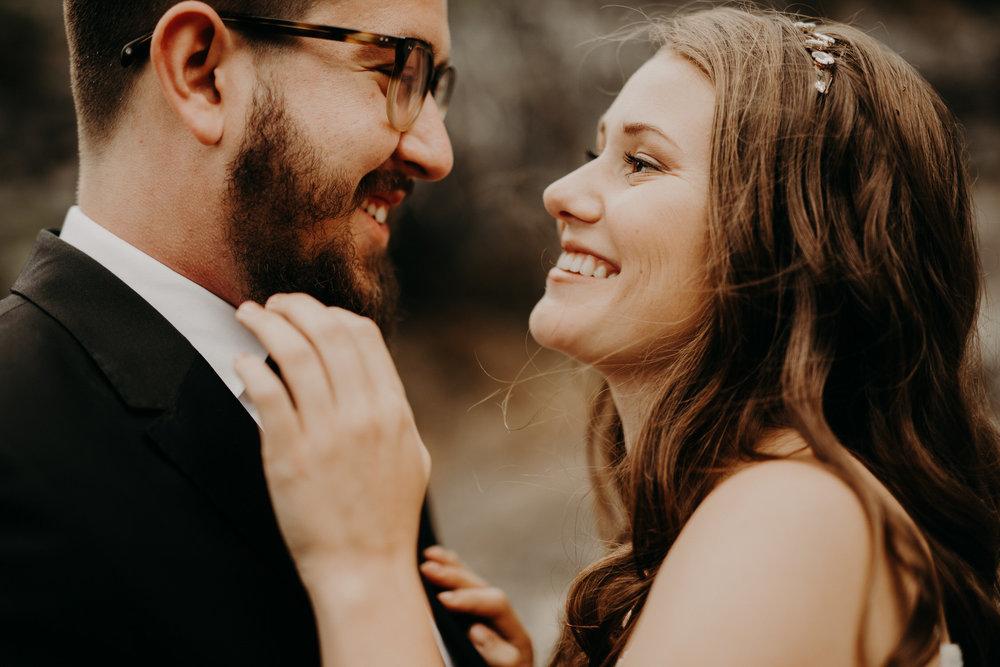 intimate-couple-elopement-yosemite-44.jpg