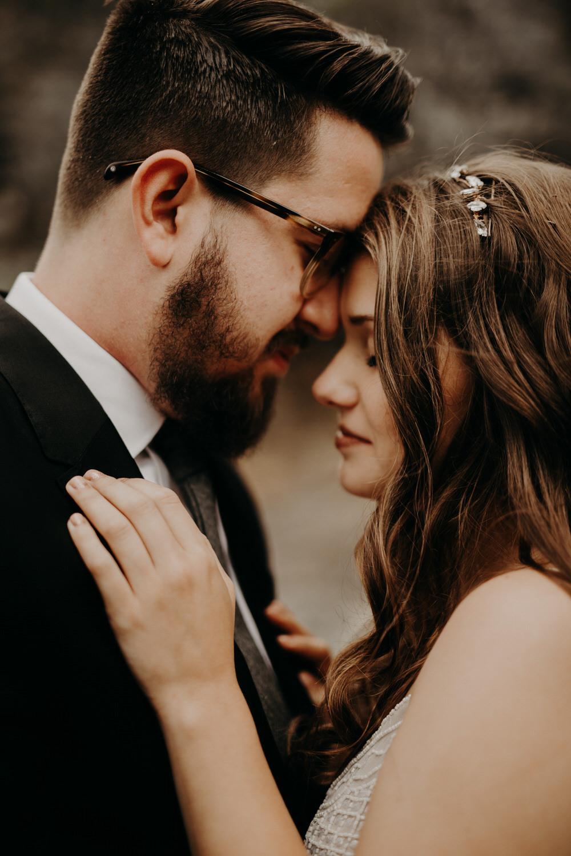 intimate-couple-elopement-yosemite-46.jpg