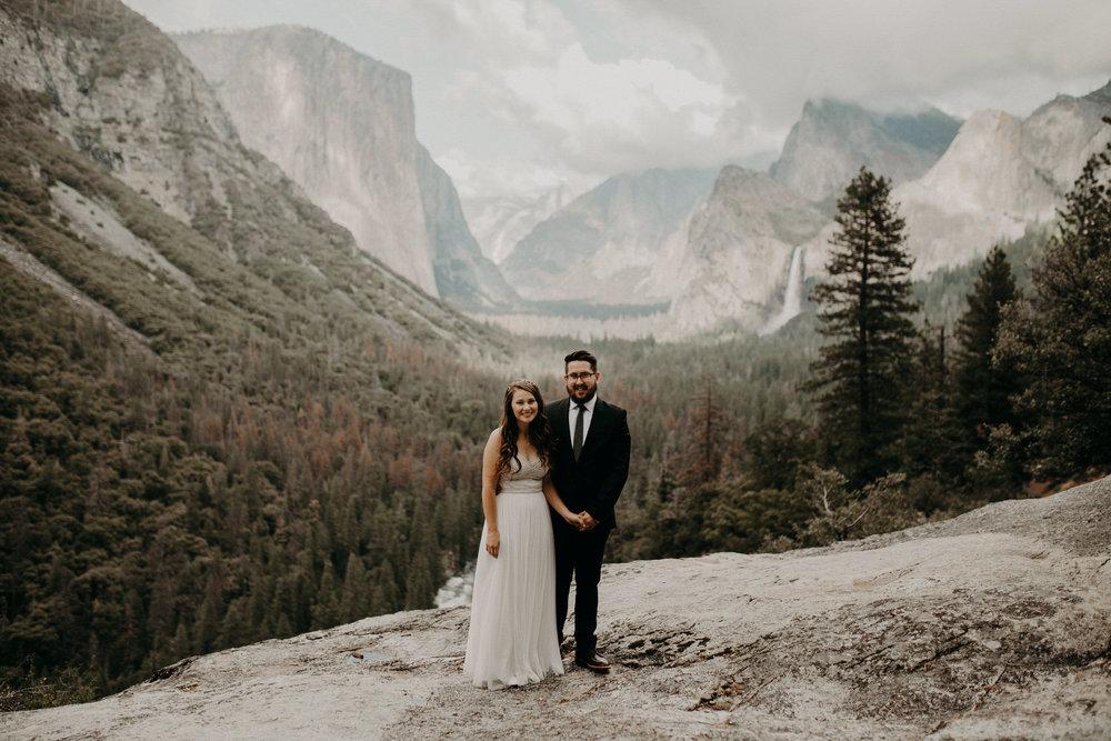 intimate-couple-elopement-yosemite-49.jpg