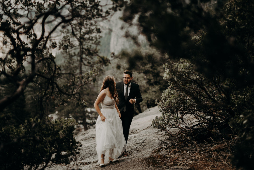 intimate-couple-elopement-yosemite-50.jpg