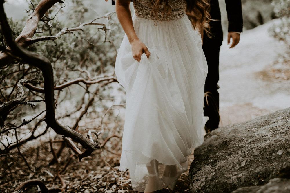 intimate-couple-elopement-yosemite-52.jpg