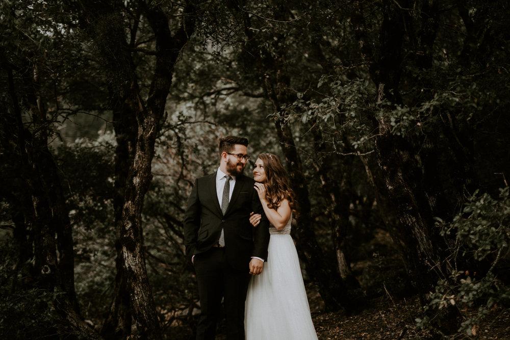 intimate-couple-elopement-yosemite-57.jpg