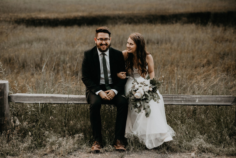 intimate-couple-elopement-yosemite-127.jpg