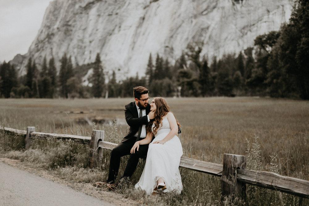 intimate-couple-elopement-yosemite-136.jpg