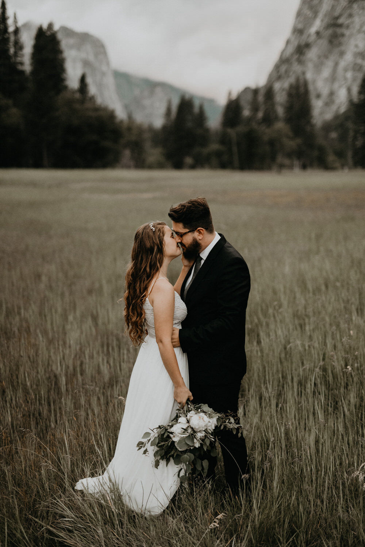 intimate-couple-elopement-yosemite-142.jpg