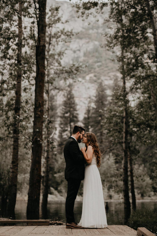 intimate-couple-elopement-yosemite-171.jpg