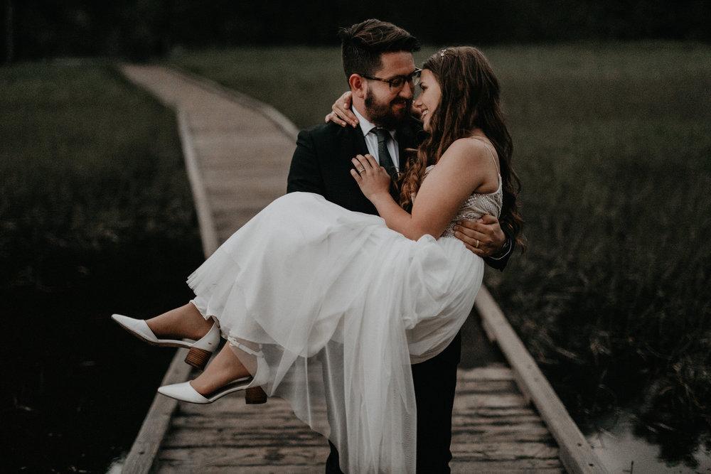 intimate-couple-elopement-yosemite-177.jpg