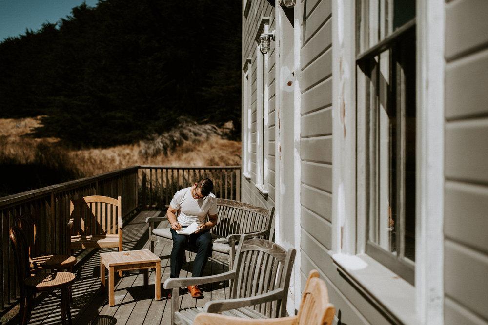 couple-intimate-coastal-wedding-elk-california-1.jpg