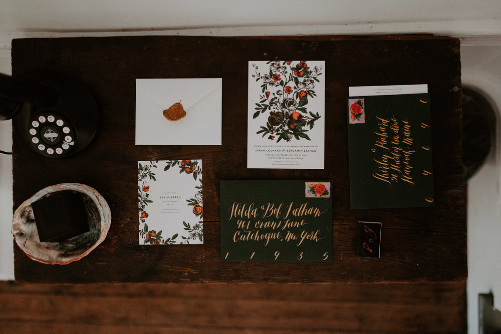 couple-intimate-coastal-wedding-elk-california-4.jpg