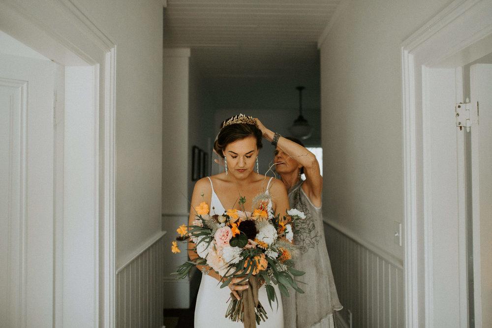 couple-intimate-coastal-wedding-elk-california-24.jpg