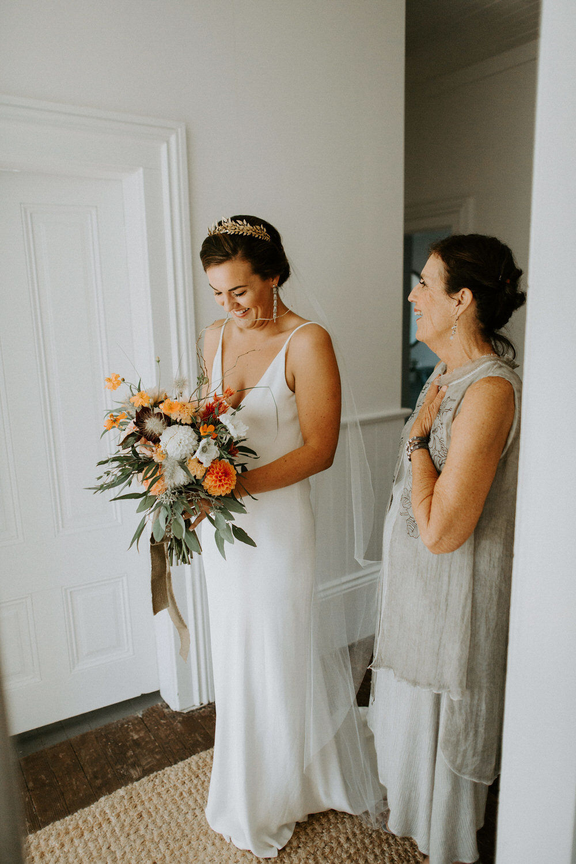 couple-intimate-coastal-wedding-elk-california-26.jpg