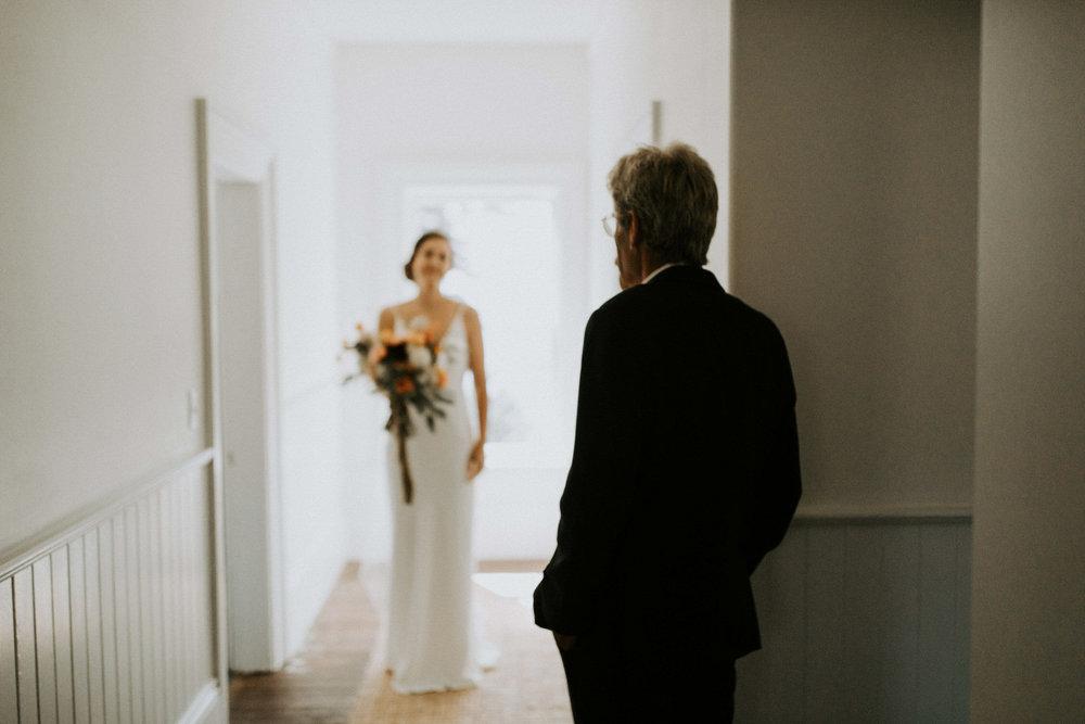couple-intimate-coastal-wedding-elk-california-33.jpg