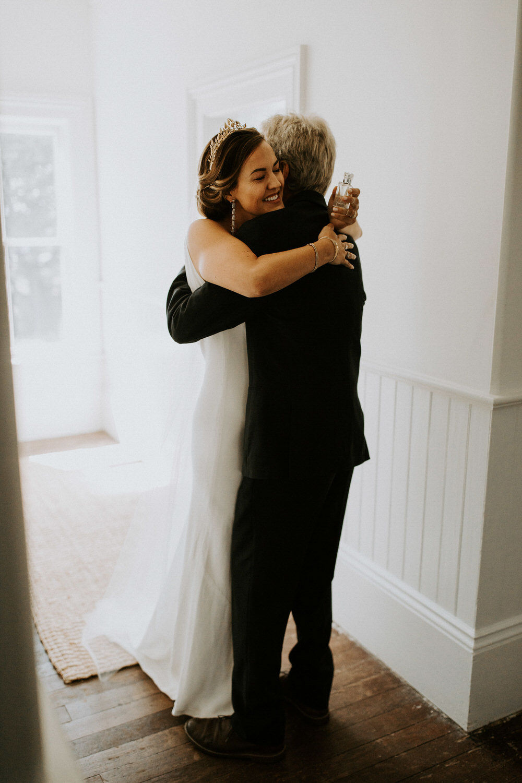 couple-intimate-coastal-wedding-elk-california-35.jpg