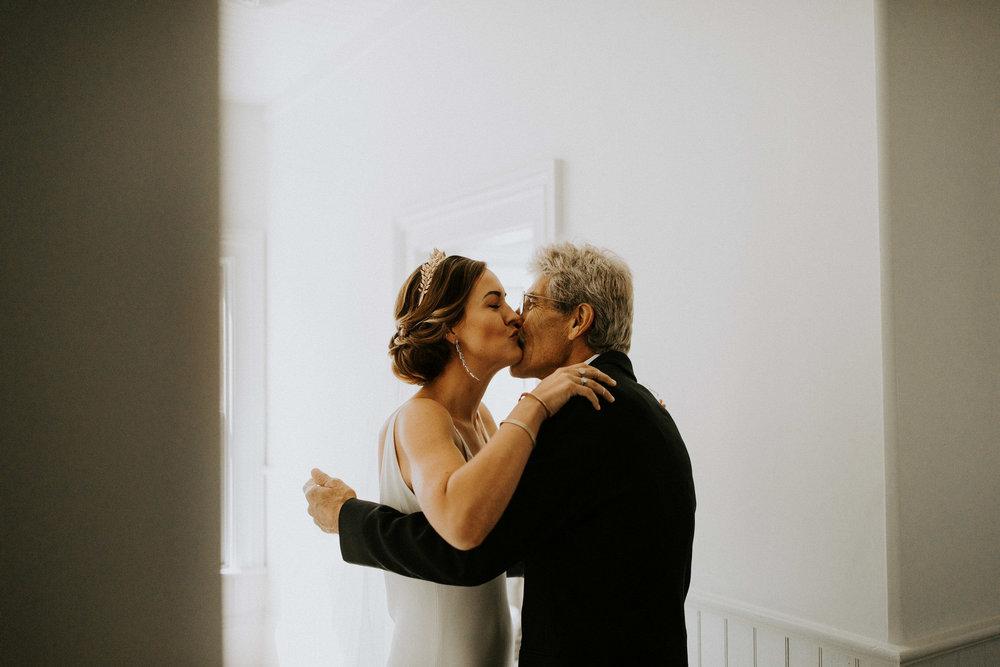 couple-intimate-coastal-wedding-elk-california-34.jpg