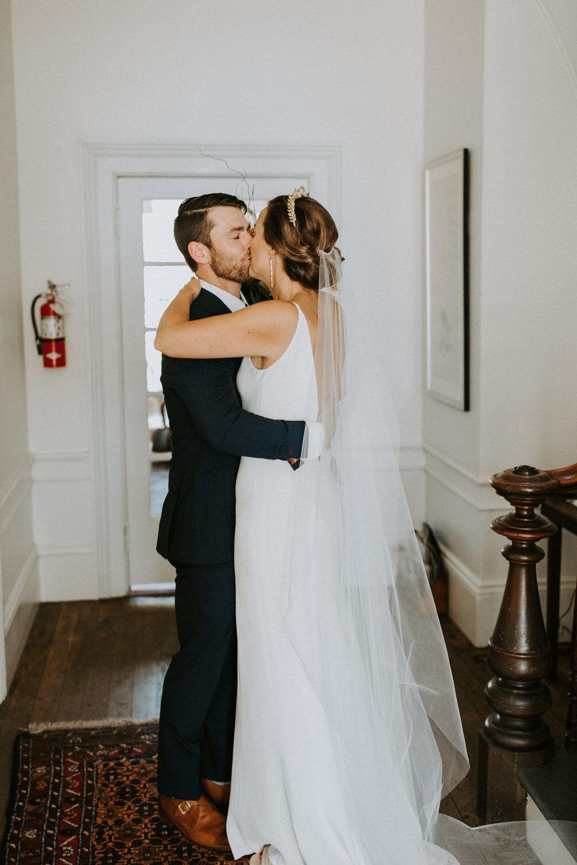 couple-intimate-coastal-wedding-elk-california-42.jpg