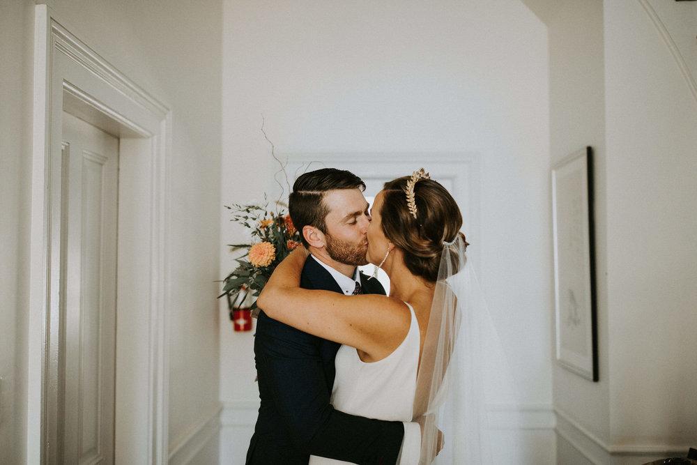 couple-intimate-coastal-wedding-elk-california-43.jpg