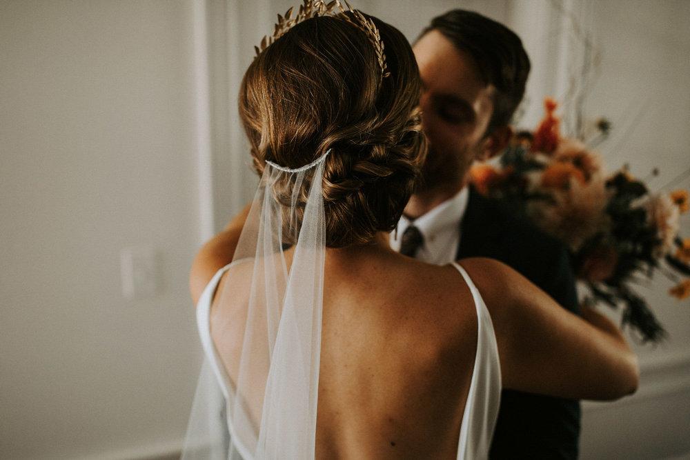 couple-intimate-coastal-wedding-elk-california-44.jpg