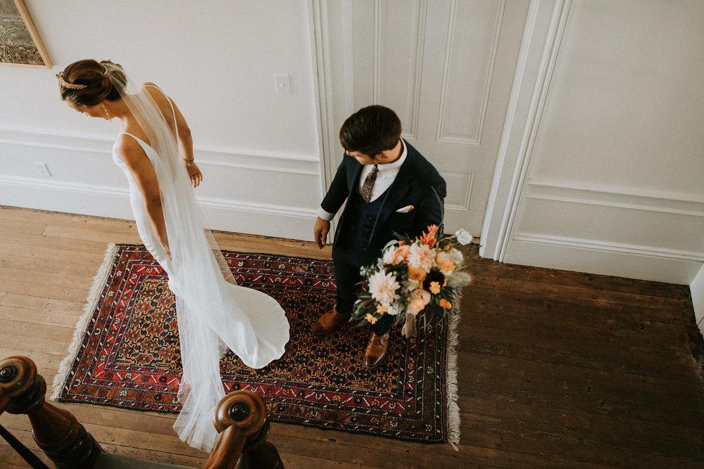 couple-intimate-coastal-wedding-elk-california-46.jpg