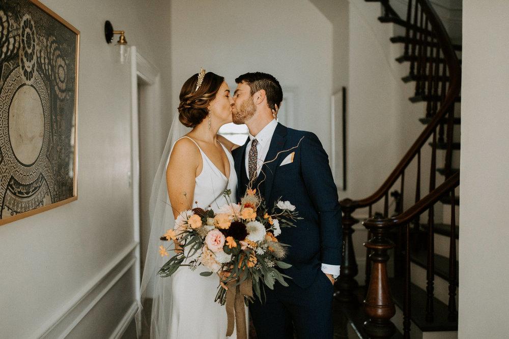 couple-intimate-coastal-wedding-elk-california-50.jpg