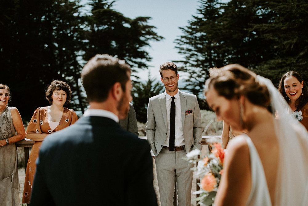 couple-intimate-coastal-wedding-elk-california-51.jpg