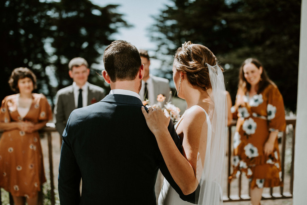couple-intimate-coastal-wedding-elk-california-52.jpg